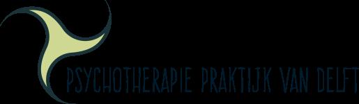 Psychotherapie Praktijk van Delft